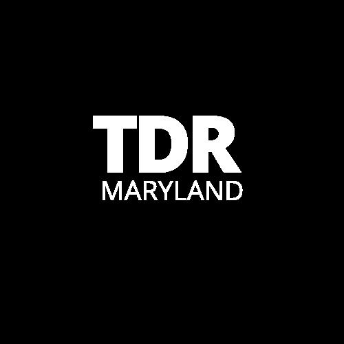TDR (1)