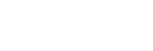 logo-technical.ly
